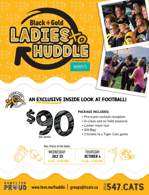 Ladies-Huddle_flyer