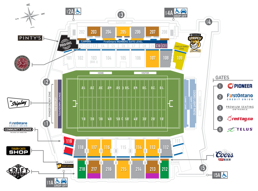 large-Seating-Map_Ticketing