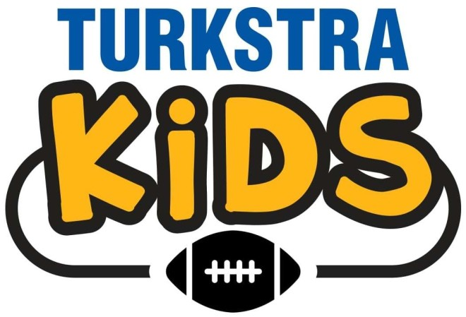 Turkstra Kids Logo2