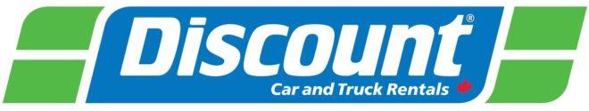 Discoun Logo (All Versions)