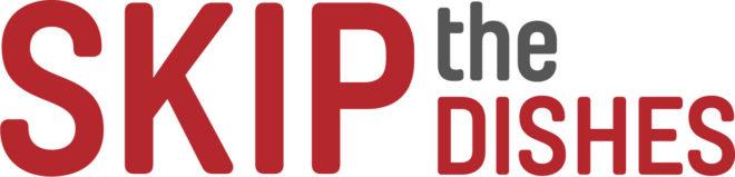 skipthedishes-logo copy