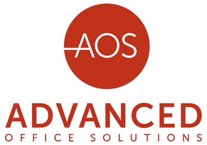 advanced_office_solutions