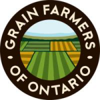 grain_farmers_ontario