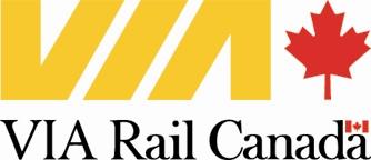 via_rail