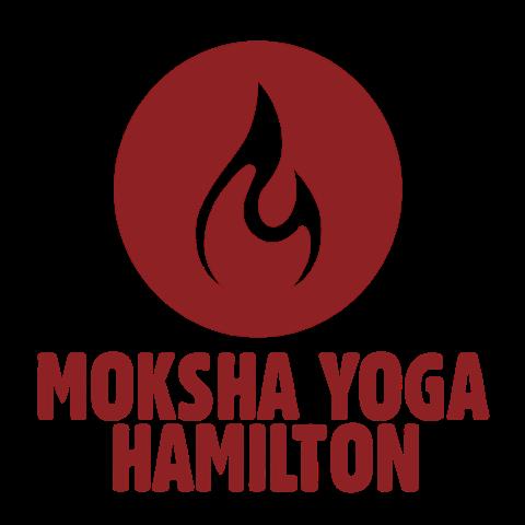 MYH Logo (red)