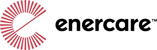 Enercare Logo