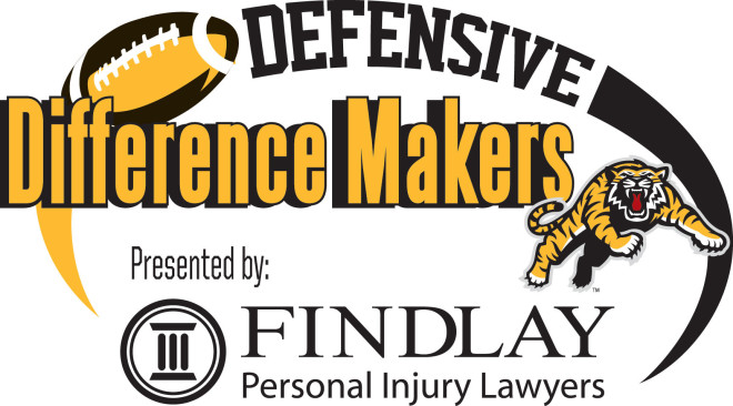 Defensive_DecisionMakers201