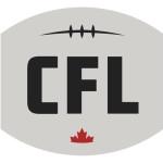CFL.ca Staff