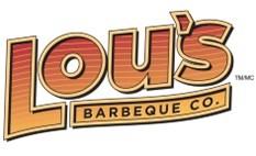 lous logo