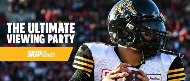 2234_CFL_TiCats_Viewing-Party_Email-1