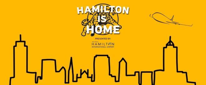 Hamilton Is Home (1200 x 500)