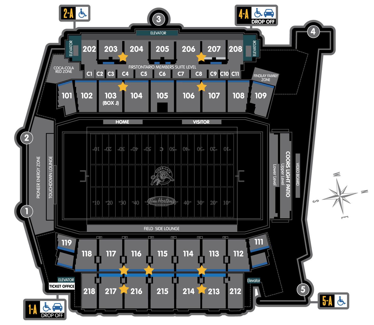 Stadium Map_Stars-01