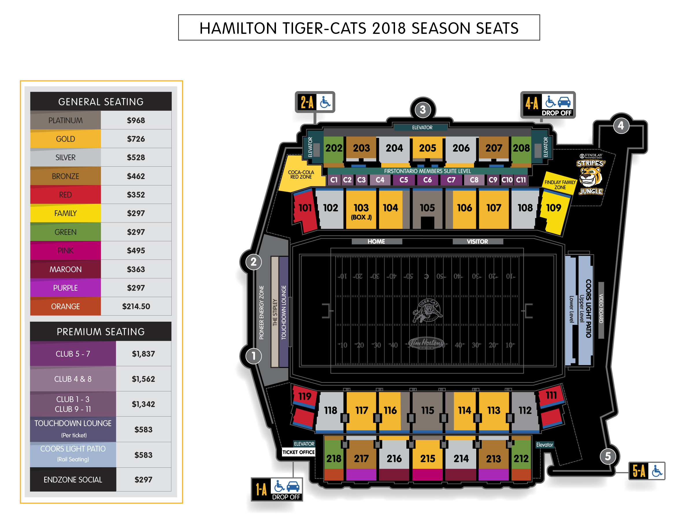 Seats - Pricing_Mike-01