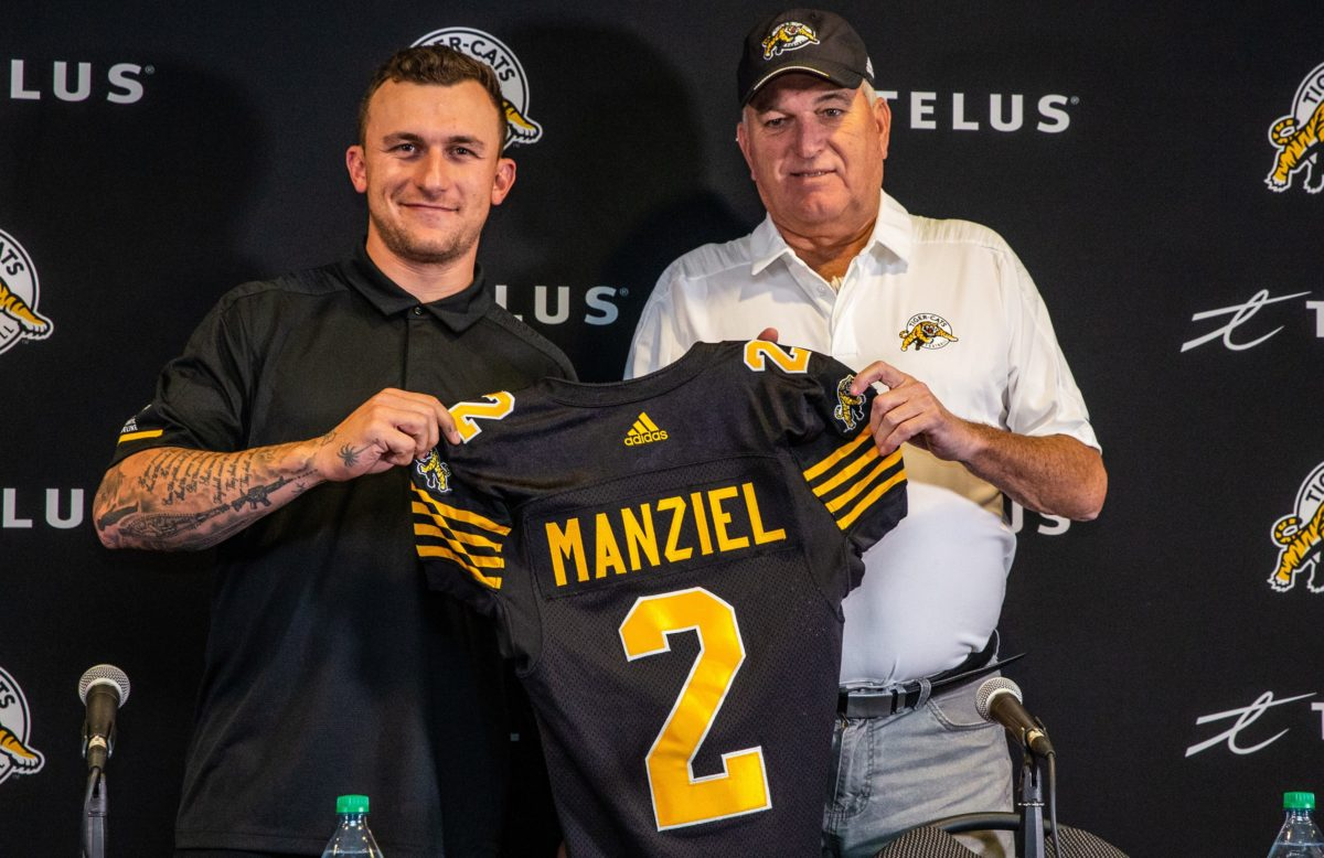 jones_manziel_may19-1200x778.jpg
