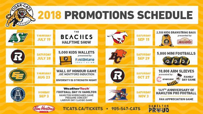promo-schedule-v2