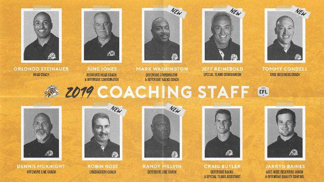 coaching_staff_2019_web