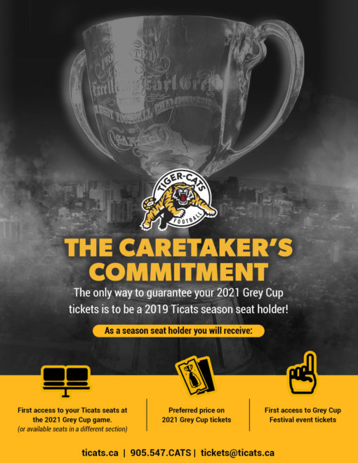 Caretakers_Commitment_v2
